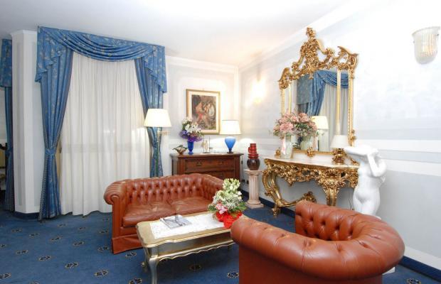фото отеля Il Burchiello изображение №37