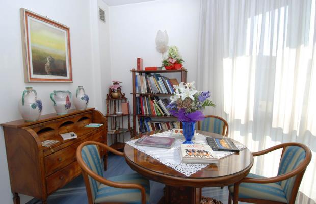 фотографии отеля Il Burchiello изображение №35
