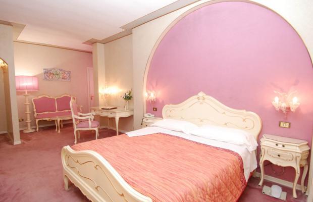 фотографии отеля Il Burchiello изображение №11
