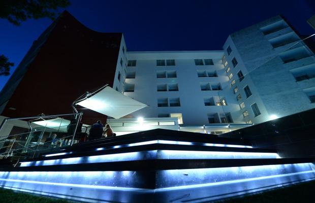 фотографии Giulivo Hotel & Village изображение №24