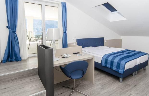 фото Panoramic Hotel Benacus изображение №38