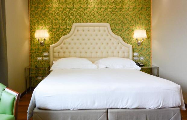 фото отеля Santa Chiara изображение №17
