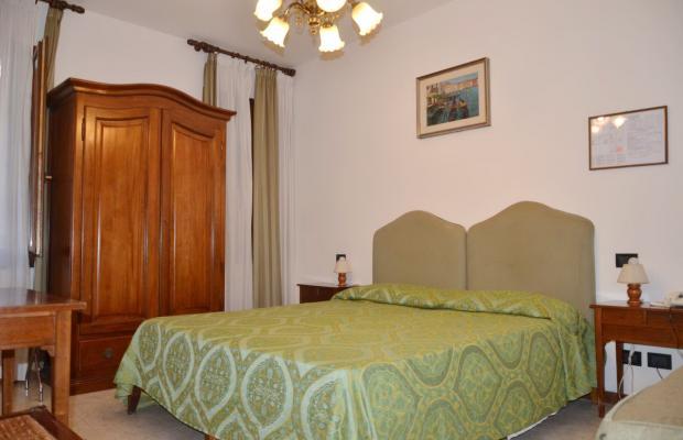 фотографии отеля Iris изображение №11