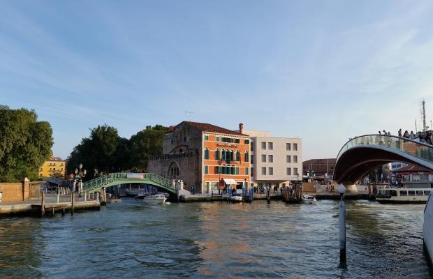 фото отеля Santa Chiara изображение №1