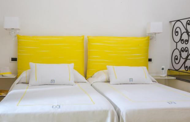 фото отеля Relais Maresca изображение №17