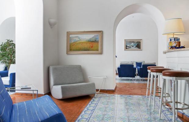 фото отеля Relais Maresca изображение №5