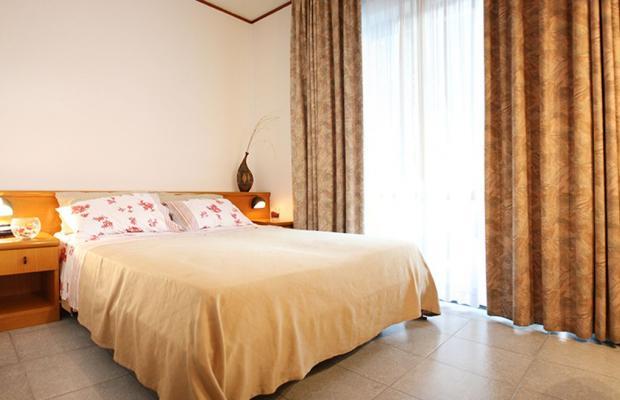 фотографии отеля Delfa Hotel Paestum изображение №15