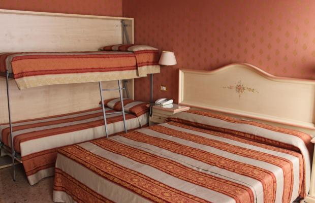 фото Hotel Conterie изображение №58