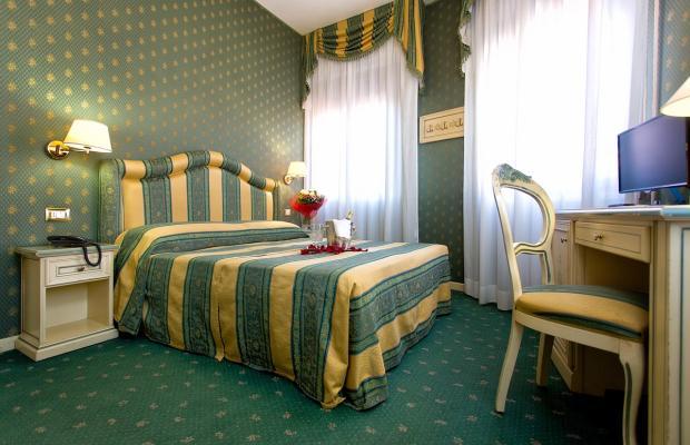 фотографии Hotel Conterie изображение №36