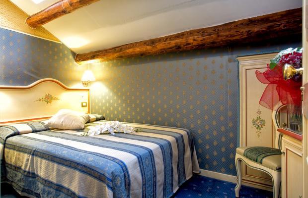 фото Hotel Conterie изображение №14