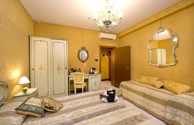 фото отеля Mezzo Pozzo (ex. Locanda Novo) изображение №21