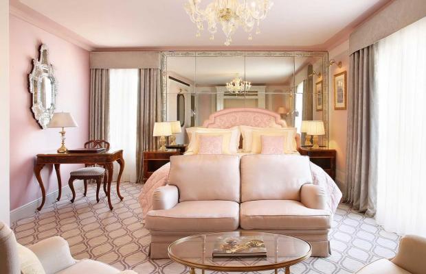 фото отеля Danieli, a Luxury Collection изображение №109