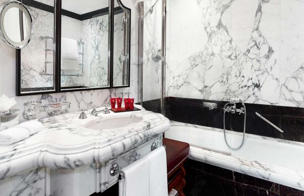 фото отеля Danieli, a Luxury Collection изображение №97