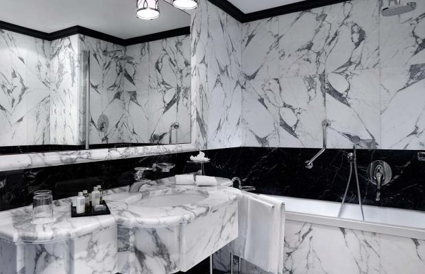 фотографии отеля Danieli, a Luxury Collection изображение №91