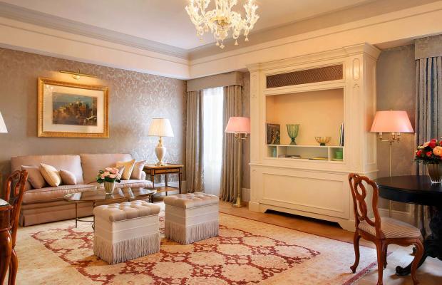 фото отеля Danieli, a Luxury Collection изображение №61