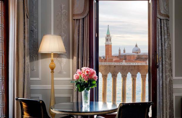 фотографии отеля Danieli, a Luxury Collection изображение №51
