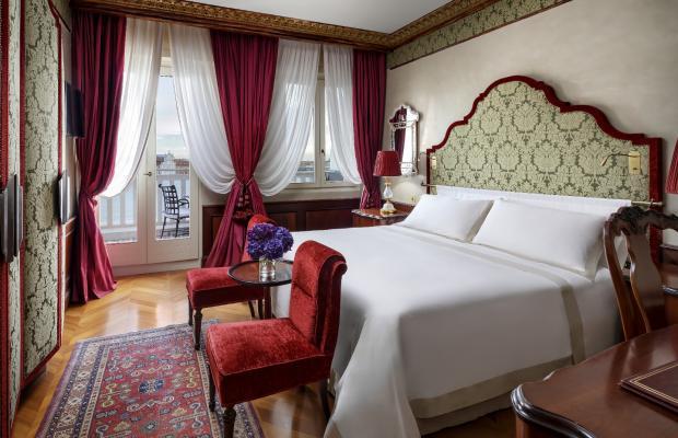 фотографии отеля Danieli, a Luxury Collection изображение №39