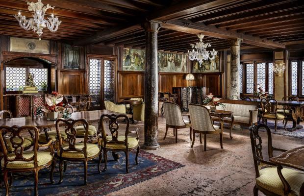 фото Danieli, a Luxury Collection изображение №30
