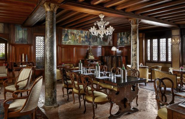 фотографии Danieli, a Luxury Collection изображение №20