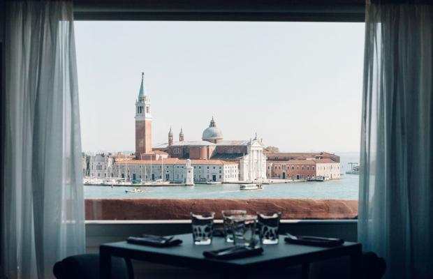 фото отеля Danieli, a Luxury Collection изображение №17
