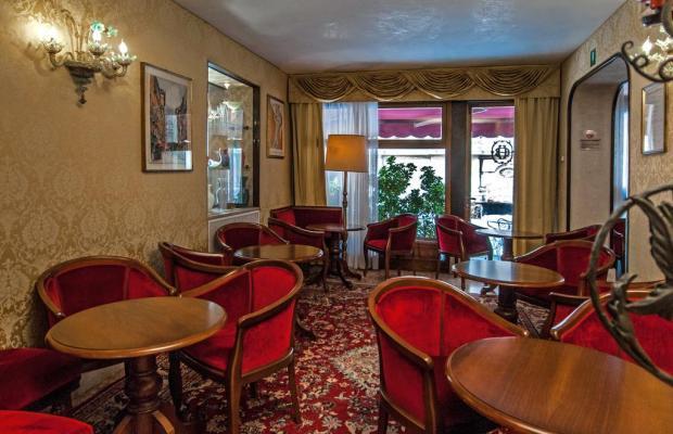 фото Hotel Bel Sito изображение №26