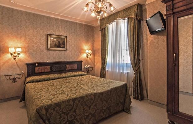 фото Hotel Bel Sito изображение №22