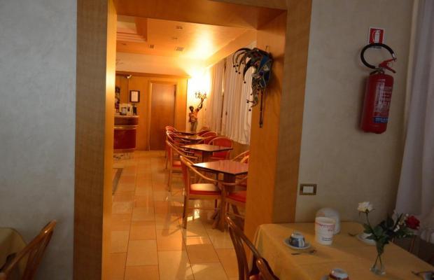 фото отеля Belle Arti изображение №9