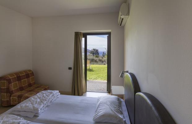 фото отеля Residence Goethe изображение №9