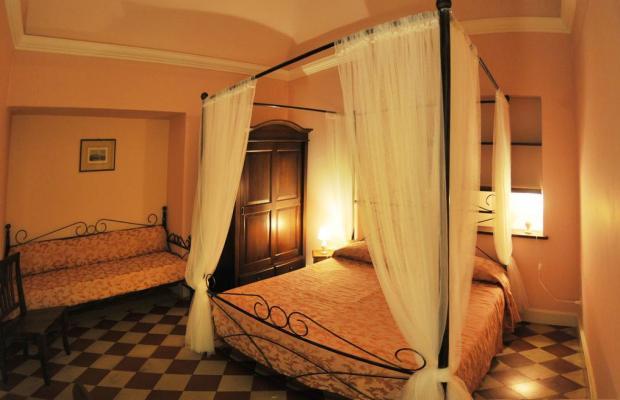 фотографии отеля Al Duomo Inn (ex. Savona Hotel) изображение №19