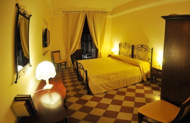 фото Al Duomo Inn (ex. Savona Hotel) изображение №18
