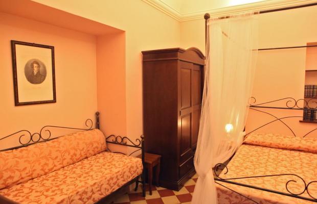 фото Al Duomo Inn (ex. Savona Hotel) изображение №14