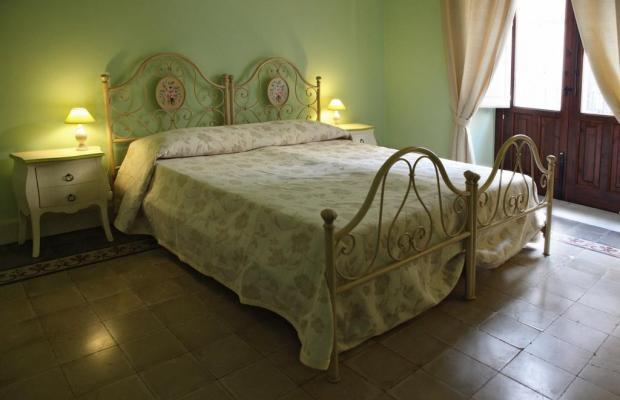 фото отеля Al Duomo Inn (ex. Savona Hotel) изображение №13
