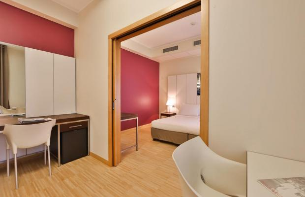 фото отеля Best Western Plus Hotel Bologna изображение №17