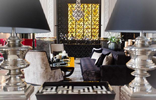 фотографии Casablanca изображение №20