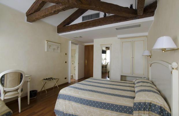 фотографии отеля Do Pozzi изображение №27