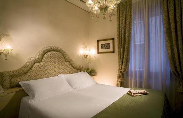 фото отеля Bonvecchiati изображение №17