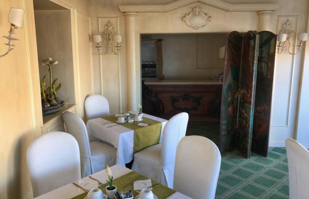 фотографии Hotel Villa del Bosco изображение №4