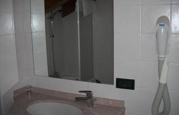 фото отеля Club Hotel Lago Di Tenno изображение №5