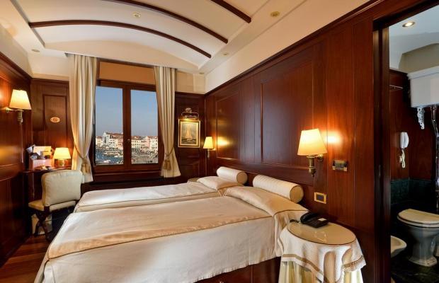 фотографии отеля Bucintoro изображение №7
