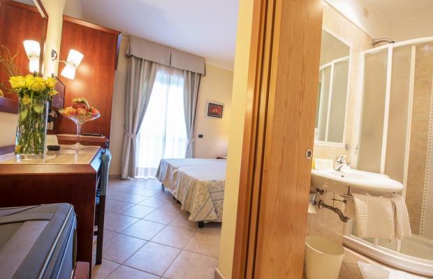 фото отеля Le Palme Hotel Paestum изображение №25
