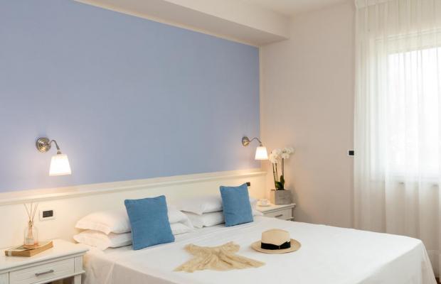 фото Oleandri Resort Paestum (ex. Oleandri Hotel & Residence) изображение №6