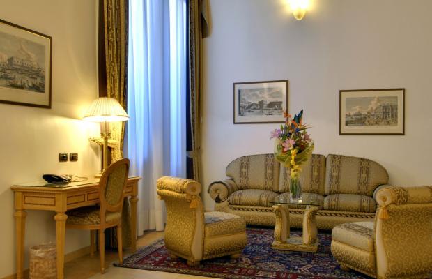 фотографии отеля Ca' Bauta изображение №15