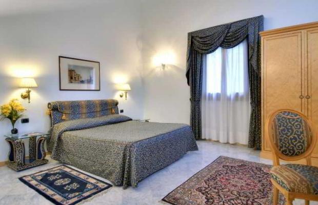 фото отеля Ca' Bauta изображение №9