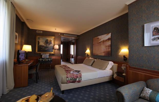 фотографии Leon d'Oro (ех. Roseo Hotel Leon d'Oro; B4 Leon d'Oro hotel Verona) изображение №24