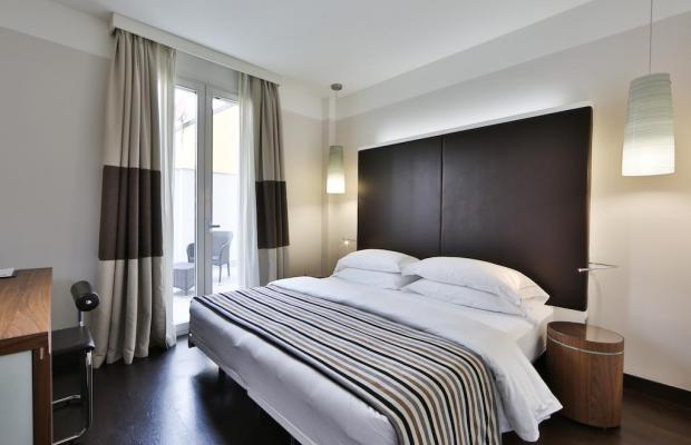 фотографии отеля Best Western Hotel De' Capuleti изображение №3