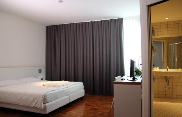 фото Astoria Park Hotel Spa Resort изображение №22