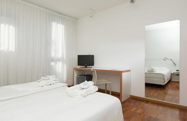 фотографии отеля Astoria Park Hotel Spa Resort изображение №19
