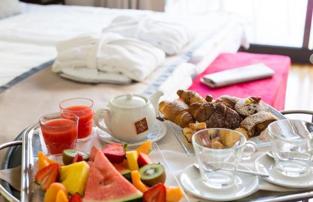 фотографии отеля Astoria Park Hotel Spa Resort изображение №15