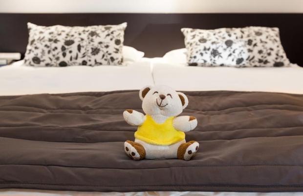 фото Astoria Park Hotel Spa Resort изображение №10
