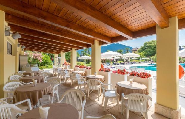 фотографии Astoria Park Hotel Spa Resort изображение №4